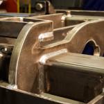 Farwest Robotic Welding