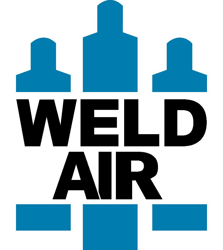 weldair-square